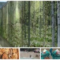 Artprize seven winners collage 100915_158051