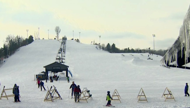 Cannonsburg Ski Area 020615_75149