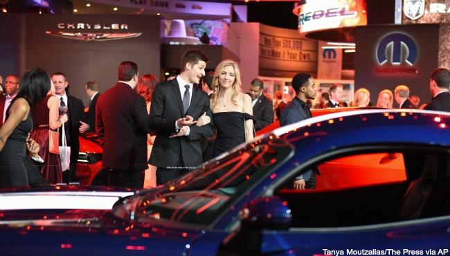 Detroit Auto Show 011516_183706