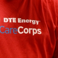 DTE Energy Cares_186149