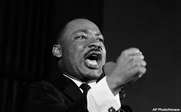 generic martin luther king jr_71380