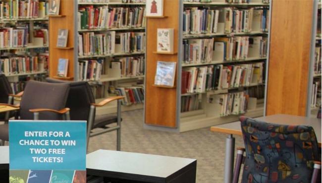 herrick district library holland generic 012616_185303