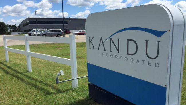 Kandu Inc. 081215_115521