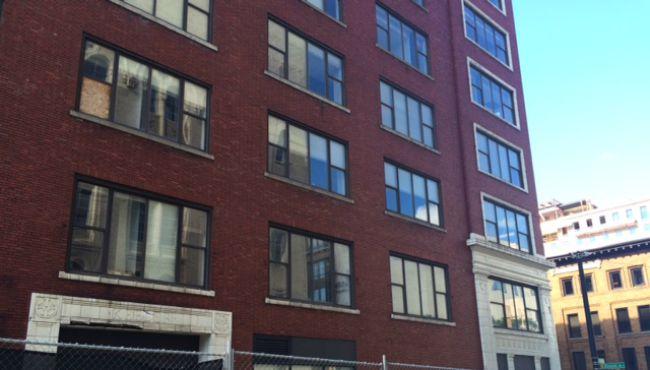Keeler Building 081315_115747