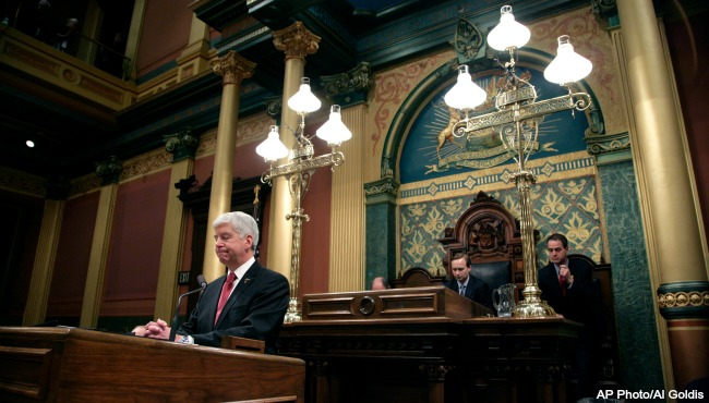 Snyder State of the State 012016_183779