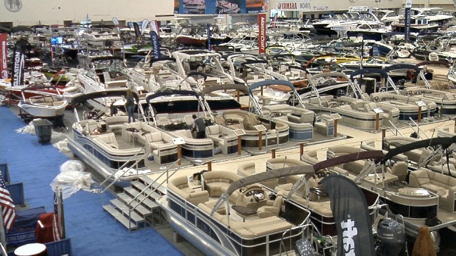 GR Boat Show 021716_191201