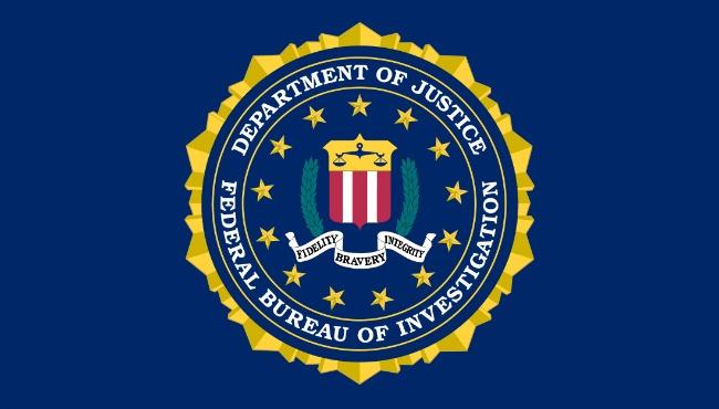 generic FBI seal_173843