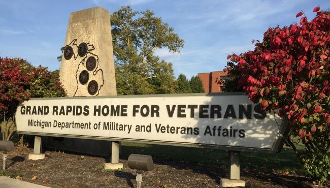 generic grand rapids home for veterans_160386