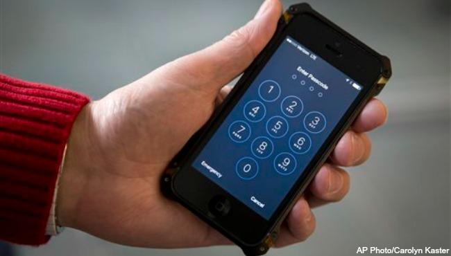 generic iphone 022116_192466