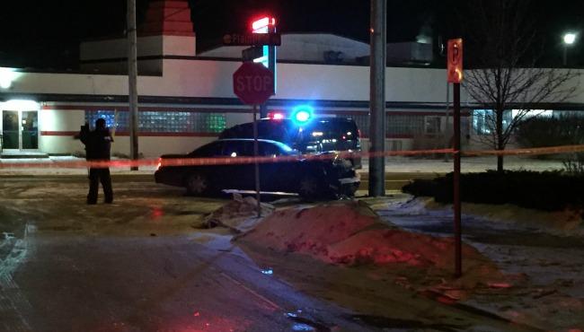 Grand Rapids crash 021216_190158