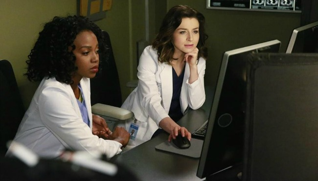 Grey's Anatomy_35701