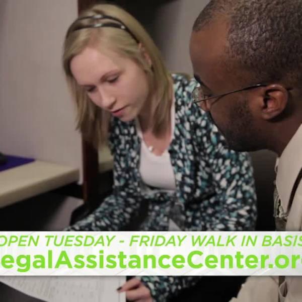 HB Legal Assistance Center_190842