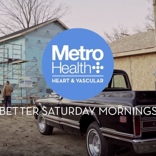 Metro Better Saturday Morning_187045