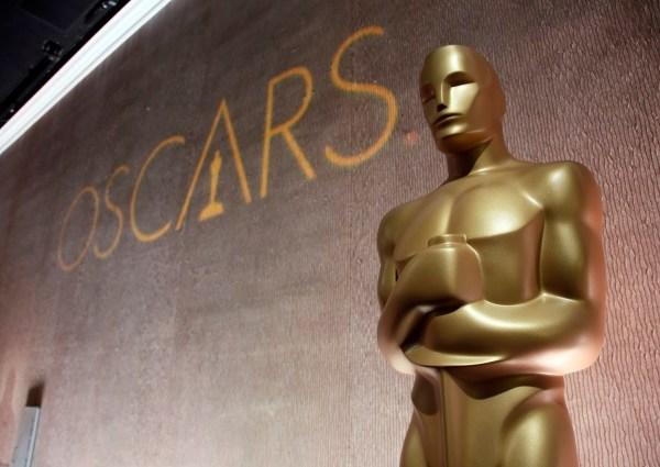 Oscars_36874