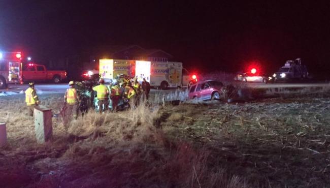 15 mile and fruitridge crash 032916_202785
