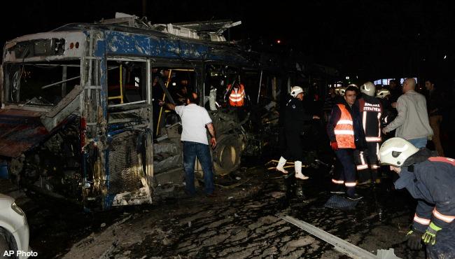 Ankara explosion 031316 AP_198564