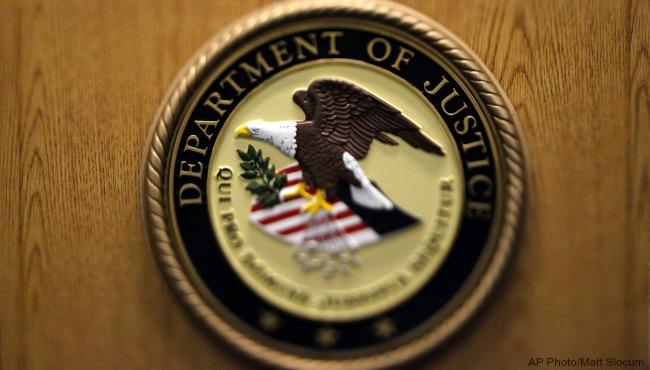 Department of Justice generic_201633