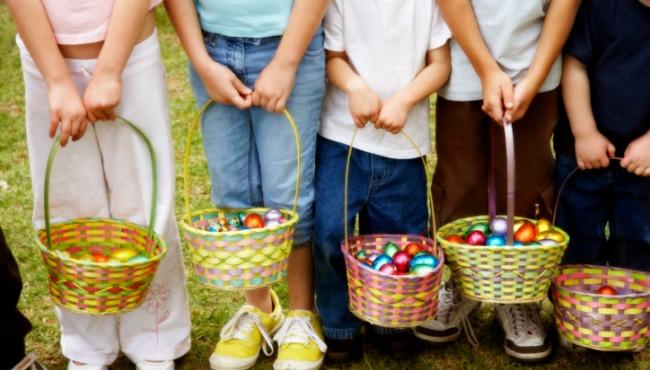 Easter egg hunt_197932