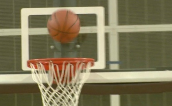 generic basketball_198300
