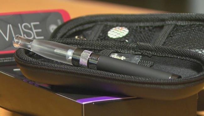 generic e-cigarette_75003