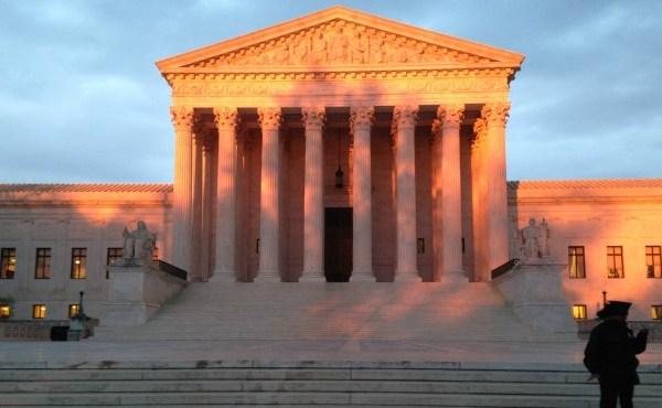 generic u.s. supreme court_91456