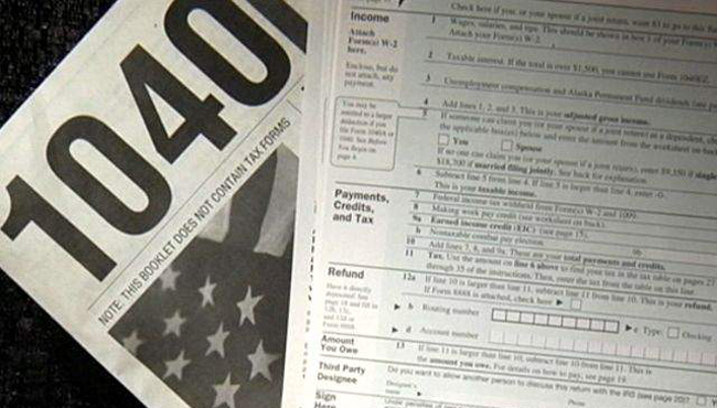generic_tax_form_122611_nbc_20111226113738_640_480_203099