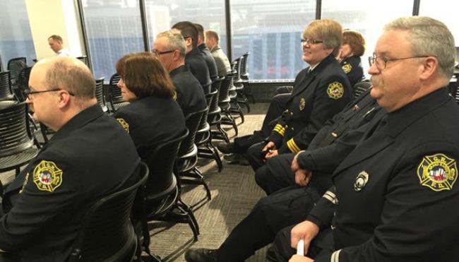 Grand Rapids Fire Department accreditation 032916_202909