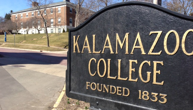 Kalamazoo-College-032415_84344
