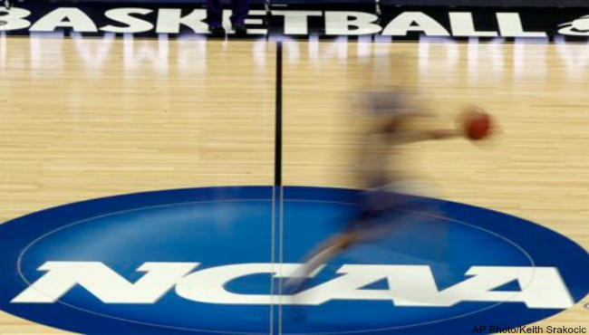 March-Madness-generic-031516_199113