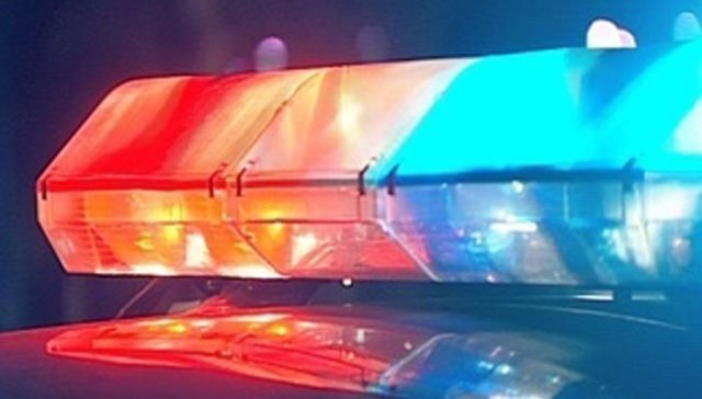 3 killed in St. Joseph Co. crash