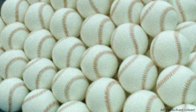 baseball generic_209638