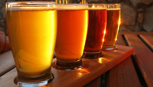 beer generic 111915_168835