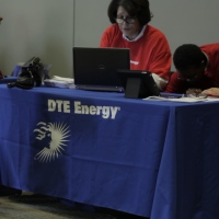 DTE Energy Assistance Day_208747