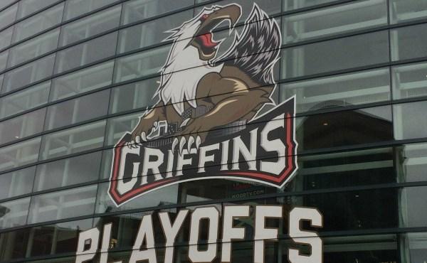 generic Grand Rapids Griffins 2016 Calder Cup Playoffs_209699