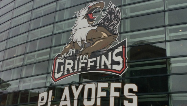 generic Grand Rapids Griffins 2016 Calder Cup Playoffs_209699