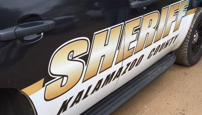 generic kalamazoo county sheriff's office_99405
