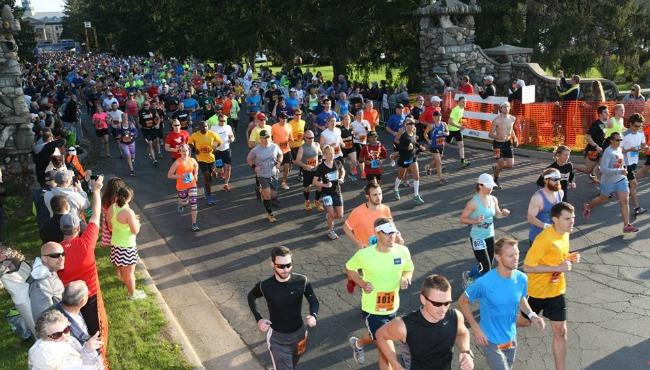 Kalamazoo Marathon 042816_210190