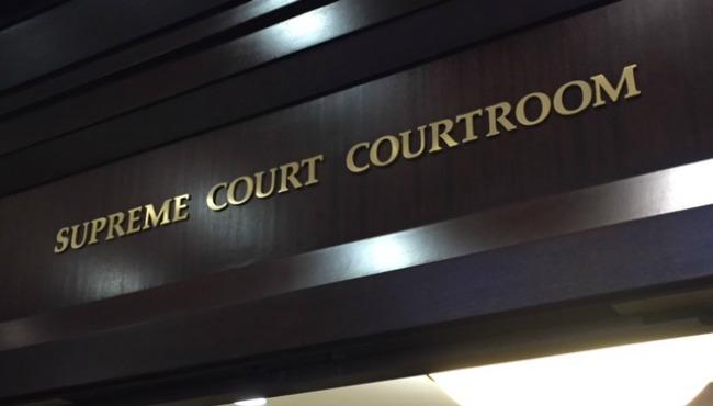 generic Michigan Supreme Court_204795