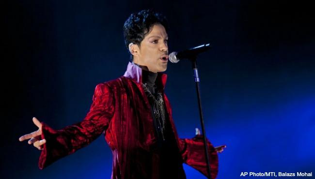 Prince 2011 file_208428