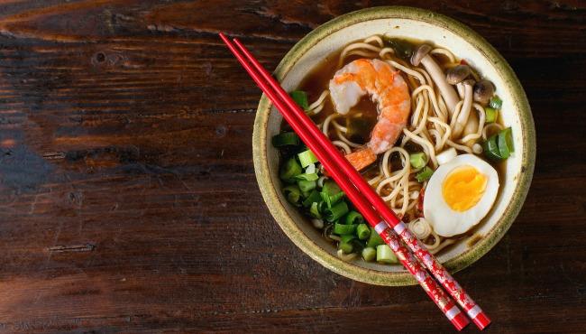 Ramen Noodles_206162