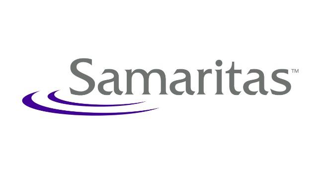 Samaritas logo web_38979