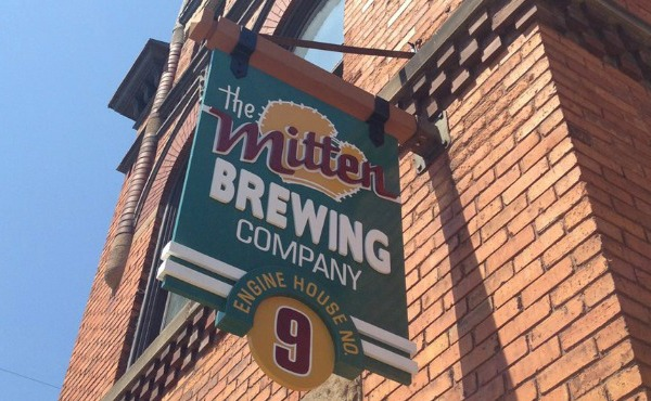 Mitten Brewing Company_41102