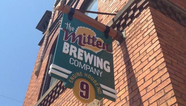 Mitten Brewing Company_41102