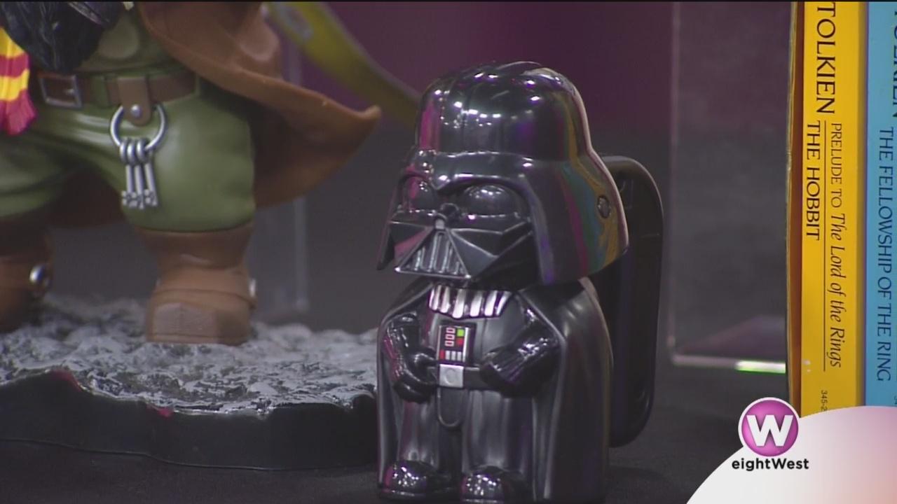 Darth Vader Goodwill 050516_211840