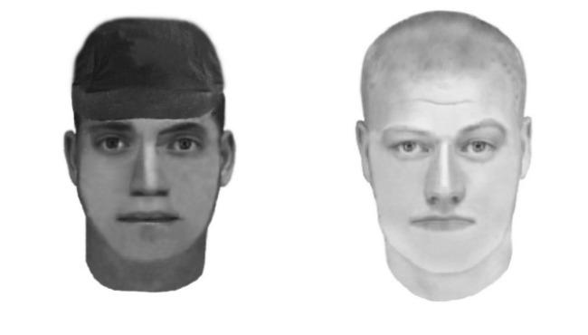 contractor scam suspects sketches 050416_211545
