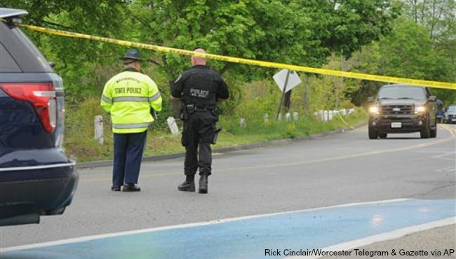 massachusetts officer shot 052216_216284
