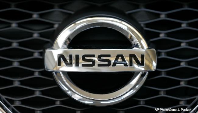 generic nissan AP 012916_186138