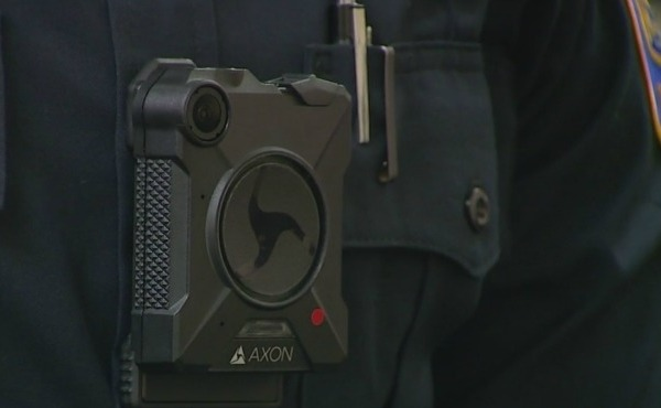 generic grand rapids police department body camera_175586