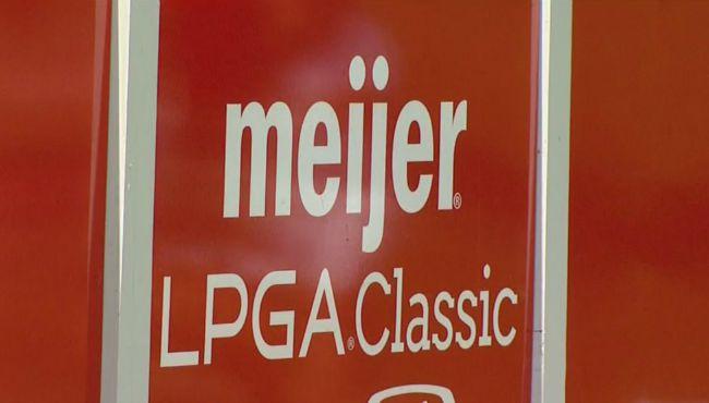 DO NOT USE OLD generic meijer lpga classic_111300