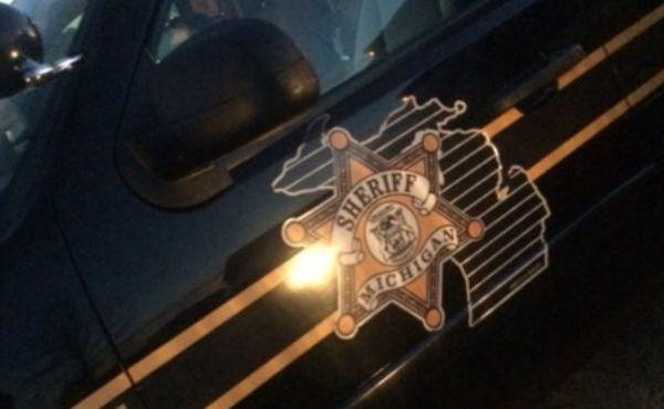 generic ottawa county sheriff's office_124233